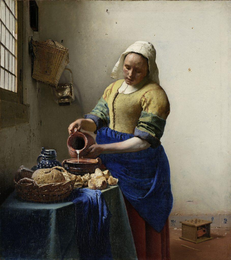 melkmeisje_vermeer.jpg