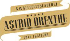 Kwaliteitsslagerij Astrid Drenthe